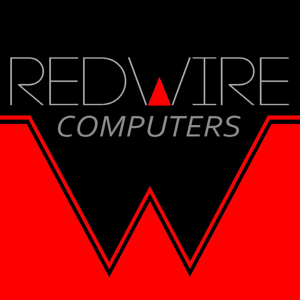 Redwire Computers