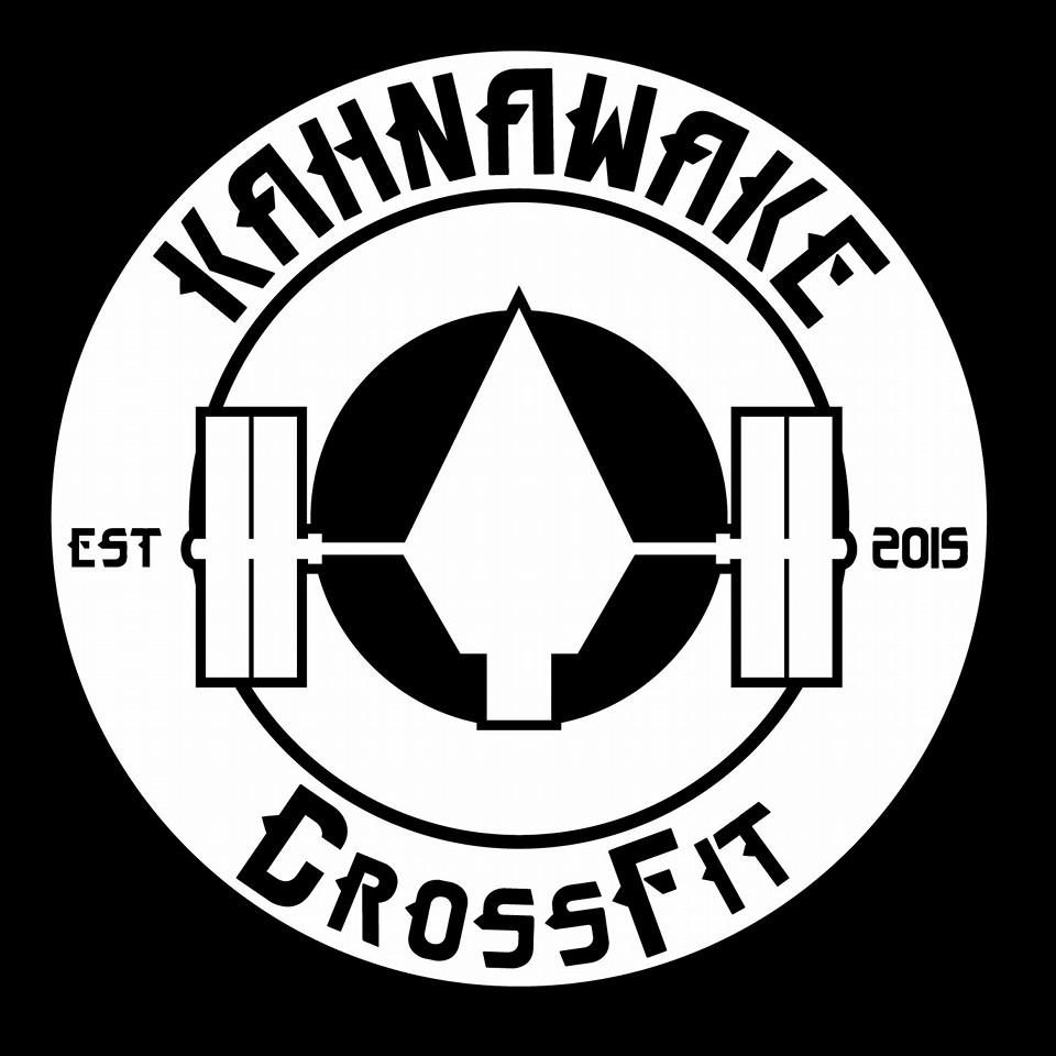 Kahnawake CrossFit