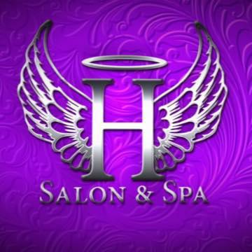 Halo Salon & Spa