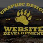 Bear Design Co.