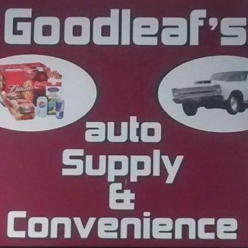 Goodleaf Convenience