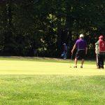 Caughnawaga Golf Club