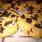 Enska Smart Cookie