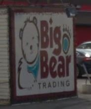 Big Bear Trading
