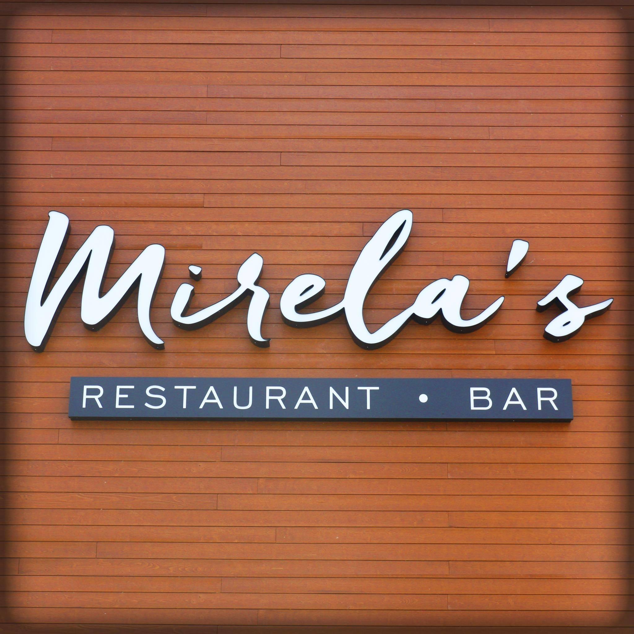 Mirela's