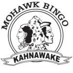 Mohawk Bingo