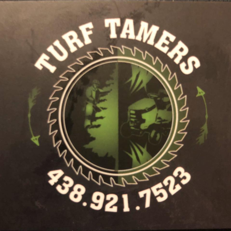 Turf Tamers